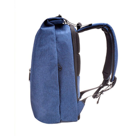 Xiaomi RunMi 90 Points Outdoor Leisure Backpack Blue