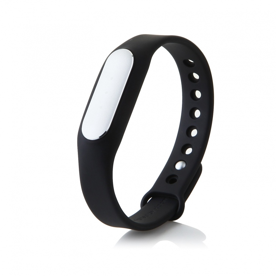 buy xiaomi mi band black in canada price review. Black Bedroom Furniture Sets. Home Design Ideas