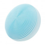 Mi Home (Mijia) Electric Sonic Facial Cleanser Blue