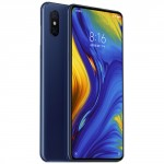 Xiaomi Mi MIX 3 8GB/128GB Blue