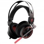 1MORE Spearhead Gaming Headphones VRX