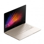 Xiaomi Mi Notebook Air 12.5″ m3 4GB/256GB 4G Gold