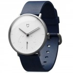 MiJia Quartz Watch White