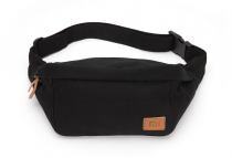 Xiaomi Mi Simple Canvas Waist Bag Black