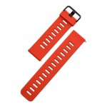 Xiaomi Amazfit Pace Smartwatch Strap Orange