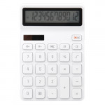 Xiaomi KACO LEMO Desktop Calculator White
