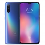 Xiaomi Mi 9 8GB/128GB Holographic Blue
