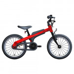 Ninebot Children's Bicycle 16 Inches Red