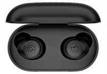 Haylou T16 ANC Bluetooth Earbuds Black