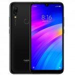 Redmi 7 2GB/16GB Black