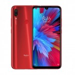 Redmi Note 7S 4GB/64GB Red