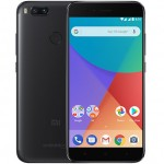 Xiaomi Mi A1 High Ed. 4GB/64GB Dual SIM Black