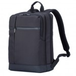 Xiaomi Mi Classic Business Backpack Black