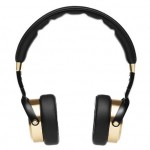 Xiaomi Mi Headphones Gold/Black