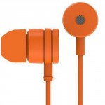 Xiaomi Mi In-Ear Headphones Basic RM 25 Orange