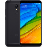 Xiaomi Redmi 5 High Edition 3GB/32GB Dual SIM Black