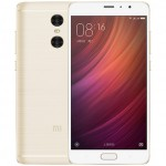 Xiaomi Redmi Pro Exclusive Ed. 4GB/128GB Dual SIM Gold