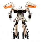 Hasbro Soundwave Mi Pad 2 Transformer Toy