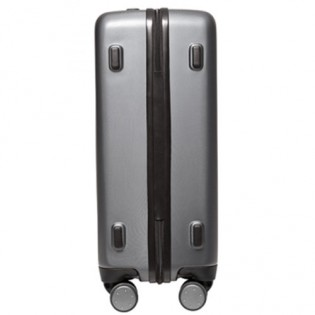 "Mi Luggage 20"" Gray"