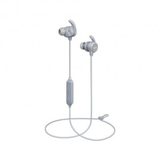 Key Series B60 Sports Bluetooth Headset Gray