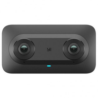 YI Horizon VR180 Camera