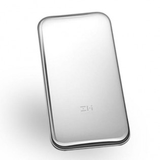 ZMi Space Powerbank 6000mAh