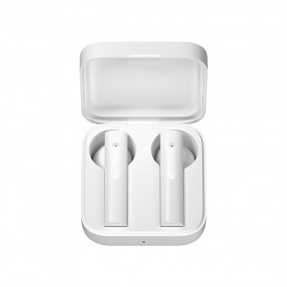 Xiaomi Air2 SE True Wireless