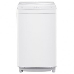 Redmi Automatic Washing Machine 1A