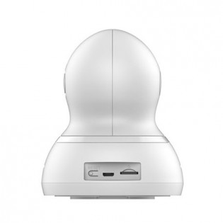 Xiaomi Yi 360° Home Camera White