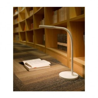 Yeelight Smart Led Table Lamp