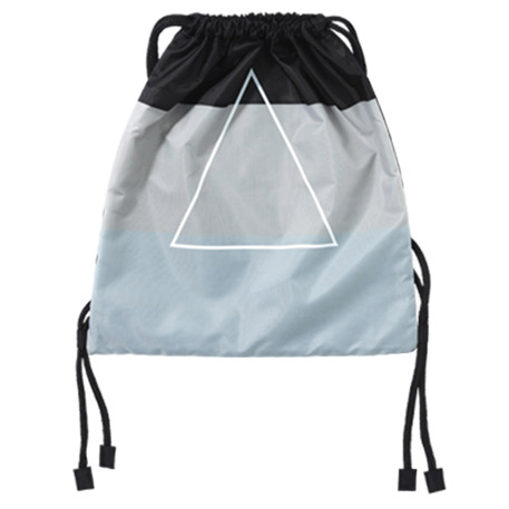 RunMi 90 Points Light Waterproof Drawstring Bag